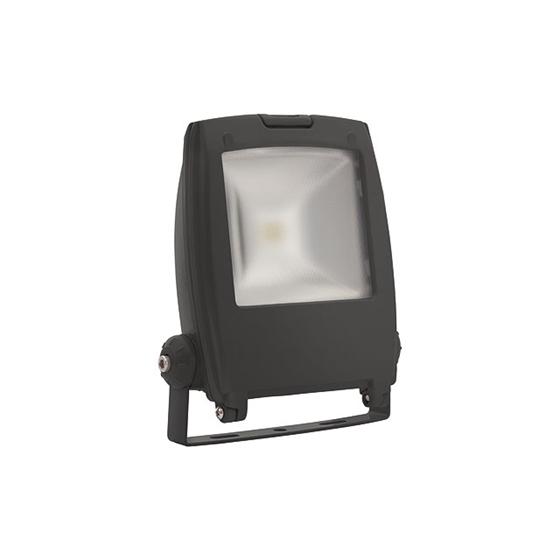 Immagine di FARO LED MCOB DA ESTERNO - RINDO LED MCOB - GM - varie potenze e grandezze