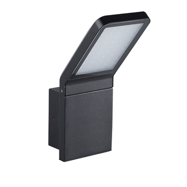 Picture of SEVIA LED 26 - 9W - APPLIQUE DA GIARDINO