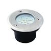 Immagine di faro carrabile per esterno a led - GORDO LED14 SMD-O