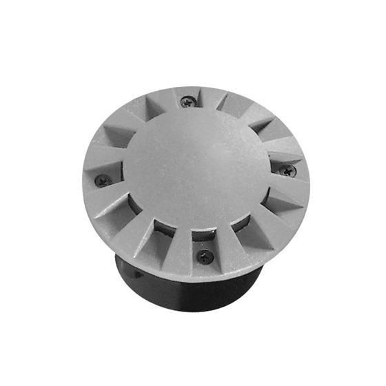 Immagine di ROGER DL-LED12 Proiettore da terreno a LED