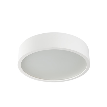 Picture of PLAFONIERA A SOFFITTO - JASMIN - W/M - VARIE MISURE - IP20