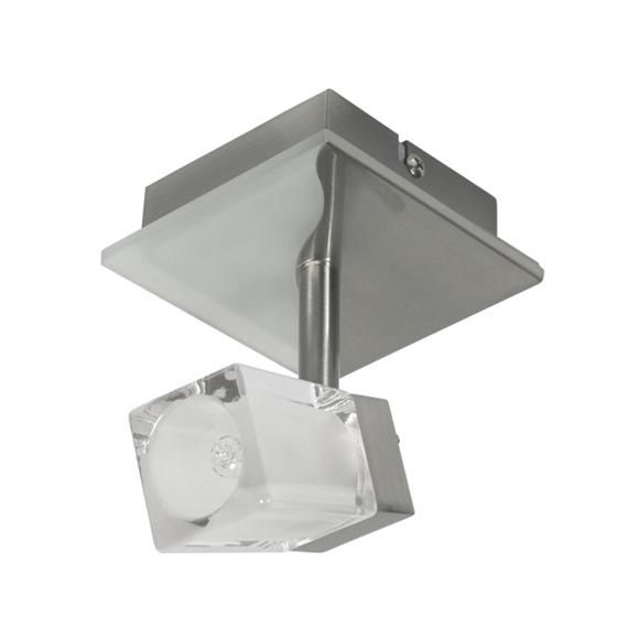 Picture of GINA EL-1L Lampada da parete-soffitto
