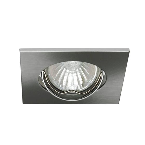 Picture of DANERA CT-DTL35-SC Faretto incasso decorativo da soffitto