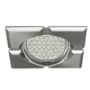 Picture of FIRLA CT-DTL50-SC Faretto incasso decorativo da soffitto