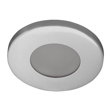 Picture of FARETTI stagno da soffitto - MARIN CT-S80 - VARI COLORI
