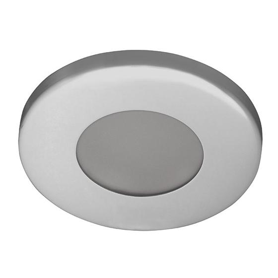 Immagine di FARETTI stagno da soffitto - MARIN CT-S80 - VARI COLORI