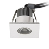 Immagine di Faretto incasso orientabile con POWER LED da soffitto o parete - HAXA-DSL POWER LED-B