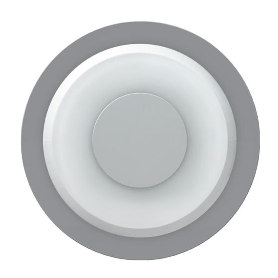 Picture of SEGNAPASSO LED DA INTERNO - IPSA LED-8O
