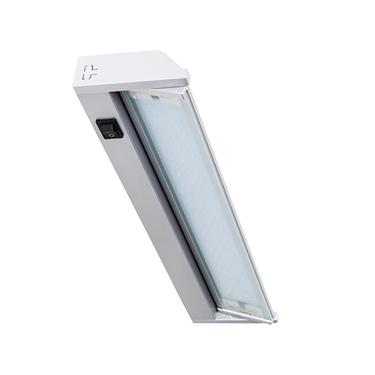 Picture of ILLUMINAZIONE DI MOBILI - PAX TL-60LED LED