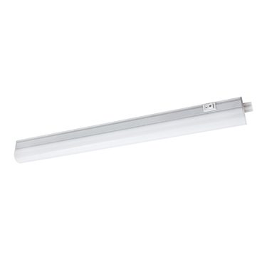 Immagine di LINUS LED 4,5W-NW LED apparecchio lineare sotto armadio