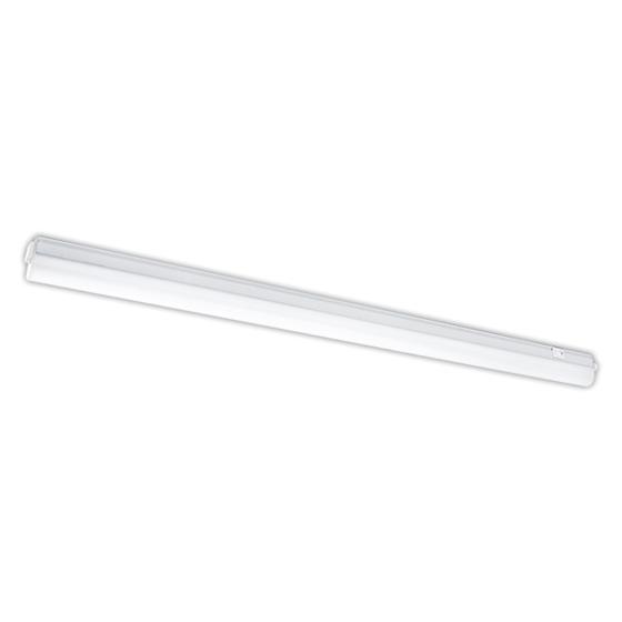 Immagine di LINUS LED 8W-NW LED apparecchio lineare sotto armadio
