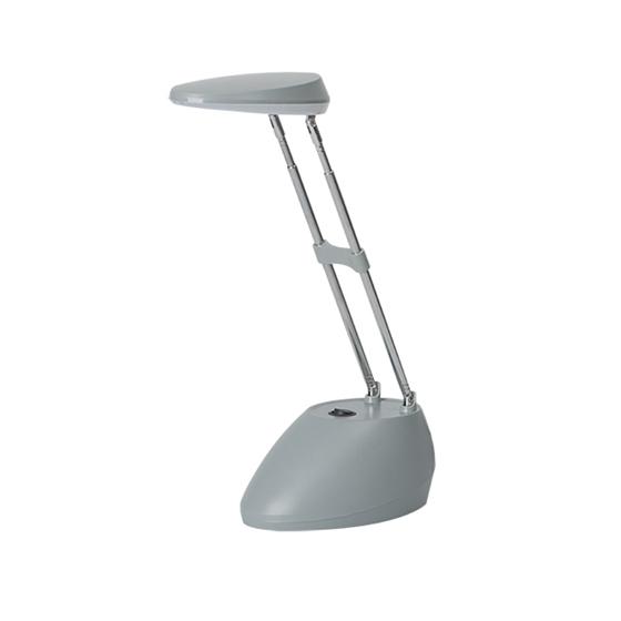 Immagine di NALA SMD/GR Lampada da scrivania LED