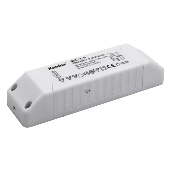 Picture of SET150-N Alimentatore elettronico