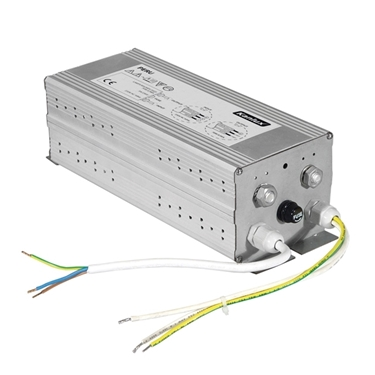 Immagine di Dispositivo di stabilizzazione-accensione - PERU 150