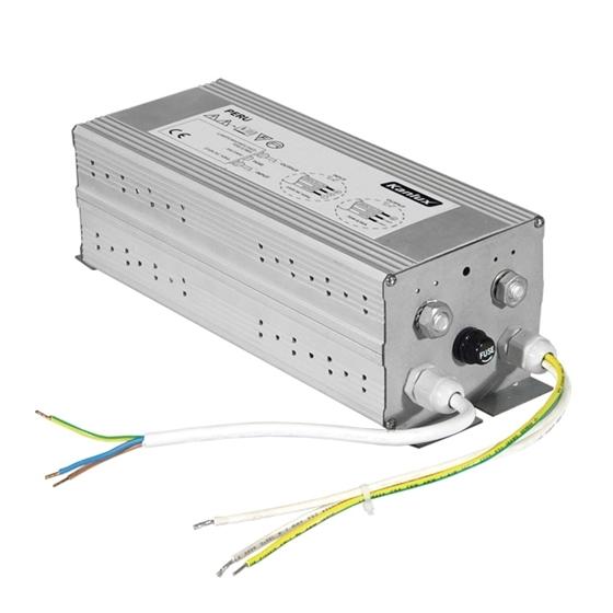 Picture of Dispositivo di stabilizzazione-accensione - PERU 150