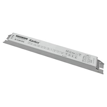 Picture of BL-418H-EVG Stabilizzatore elettronico classe A2
