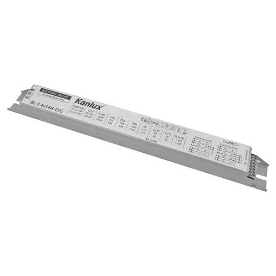 Immagine di BL-3-4x14H-EVG Stabilizzatore elettronico classe A2