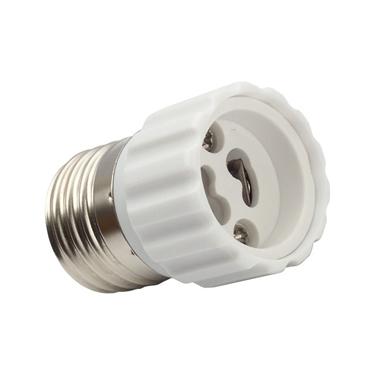 Immagine di HLDR-E27/GU10 Adattatore della sorgente di luce
