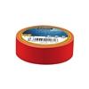 Picture of IT-1/20-RE Nastro adesivo isolante