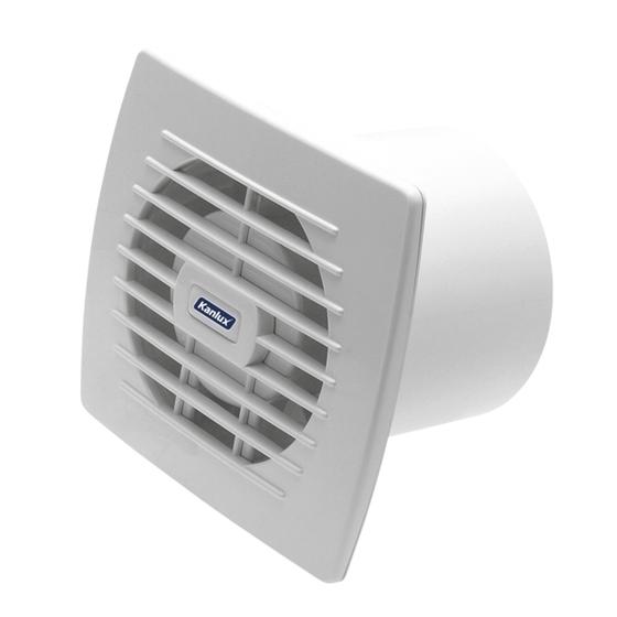 Picture of CYKLON EOL100P Ventilatore da canale
