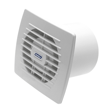 Picture of CYKLON EOL100 Ventilatore da canale