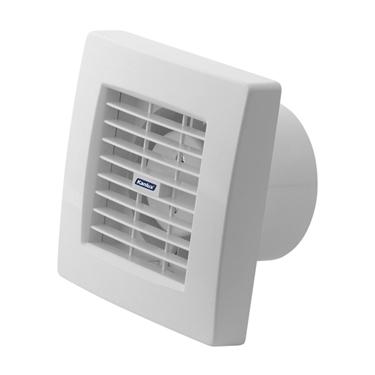 Immagine di TWISTER AOL100B Ventilatore da canale con otturatore automatico