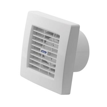 Immagine di TWISTER AOL120B Ventilatore da canale con otturatore automatico