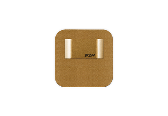 Picture of SEGNAPASSO - SALSA MINI SHORT - WW - 0.4W - IP66