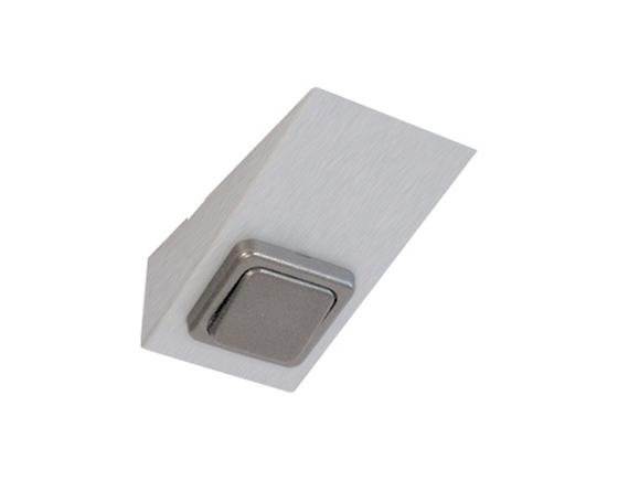 Immagine di INTERRUTTORE LP1 - interruttore esterno  per mobili