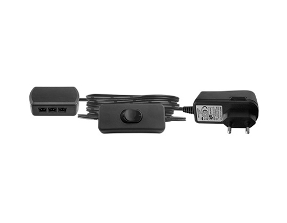 Picture of ALIMENTATORE - ZOLw16 - 10V DC - 16W