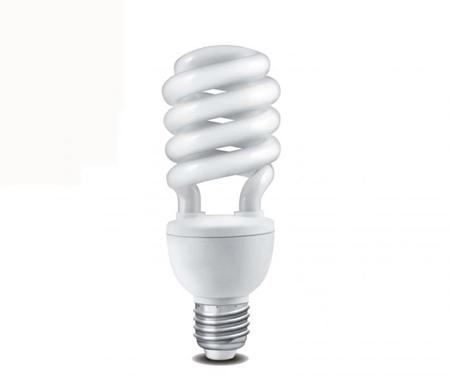 Picture for category LAMPADINE A RISPARMIO ENERGETICO