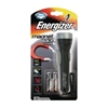 Immagine di Magnetic LED-torch including batteries