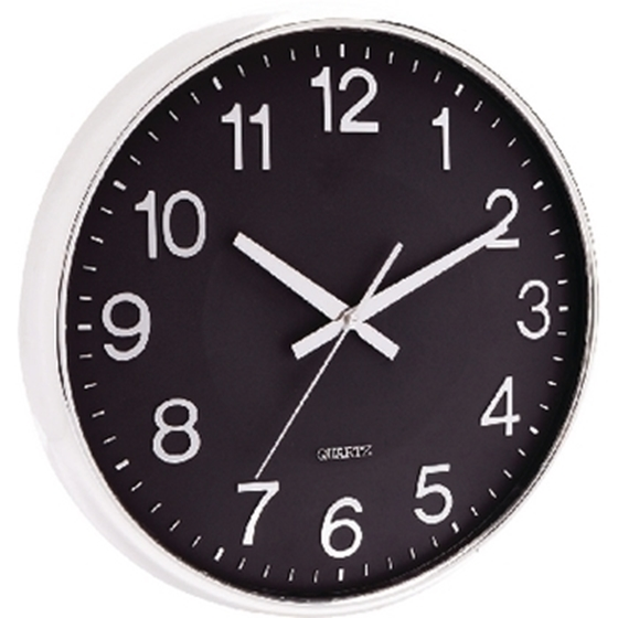 Immagine di Wall clock 38 cm