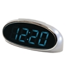 Picture of LED Alarmclock