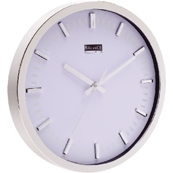 Immagine di Wall clock 30 cm