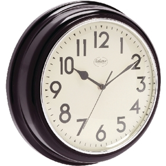 Immagine di Balance wall clock 32 cm