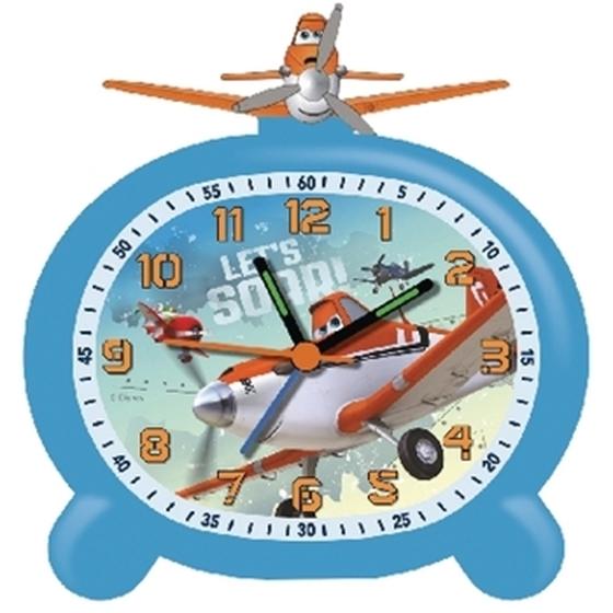 Immagine di Planes Alarm clock