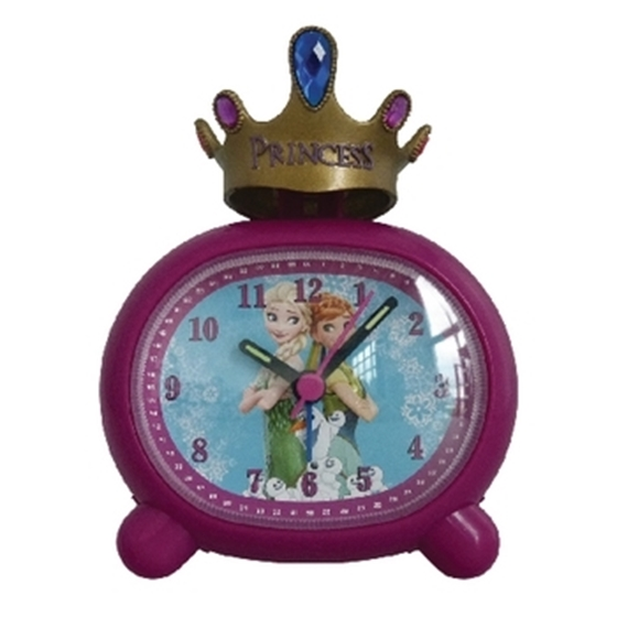 Immagine di Frozen Alarm clock