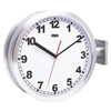 Picture of Double sided station clock - DOPPIO OROLOGIO