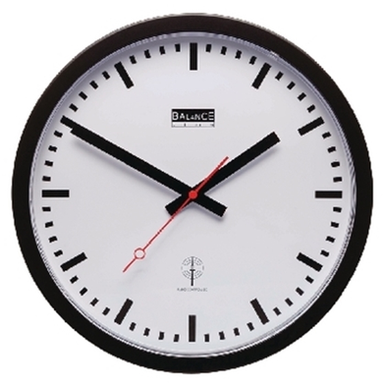 Immagine di Wall clock