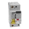 Picture of JVL5/2 B25/0,03A Interruttori differenziali con protezione contro sovracorrenti