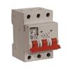 Immagine di KS6 C10/3 Interruttori automatici