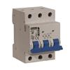 Immagine di KS6 C20/3 Interruttori automatici