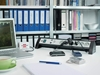 Immagine di Premium office-line surge protector 6 prese