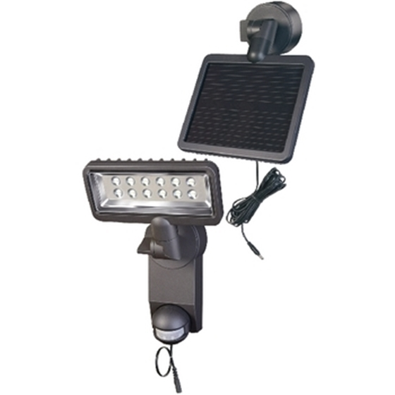 Picture of Faretto a LED a energia Solarare premium LH1205 P2 IP44
