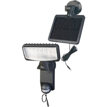 Picture of Lampada a LED energia Solarare premium LH1205 P2 IP44