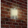 Immagine di Lampada a muro con rilevatore di movimento