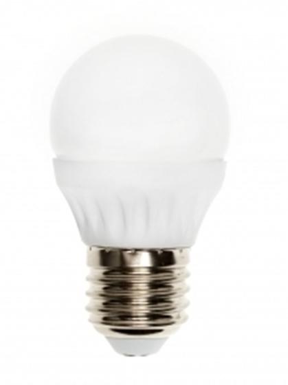 Immagine di LAMPADA LED KULKA - 4W -E27 - CW/WW