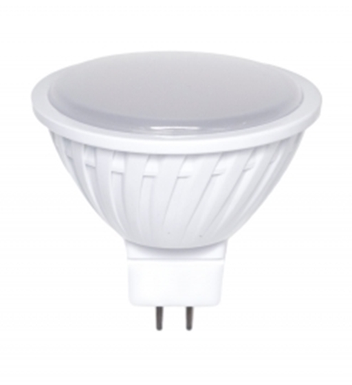 Picture of LED GU5,3 - 4W- CW