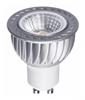 Immagine di LED COB 4W - GU10 - CW/WW